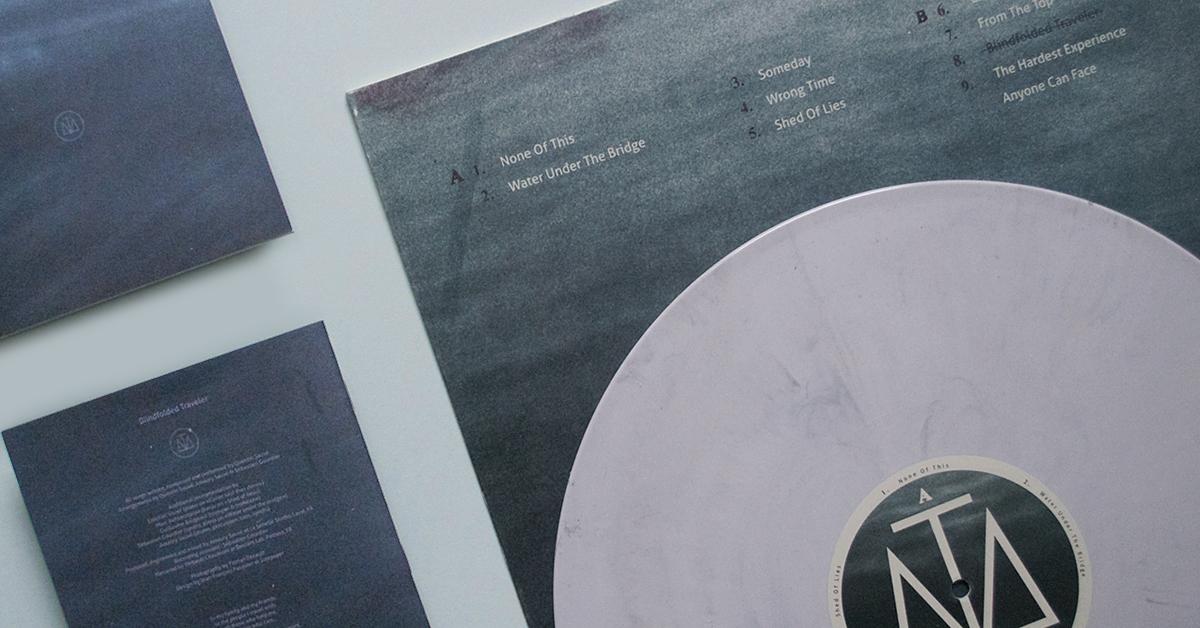TMOTB_livret_vinyl_1