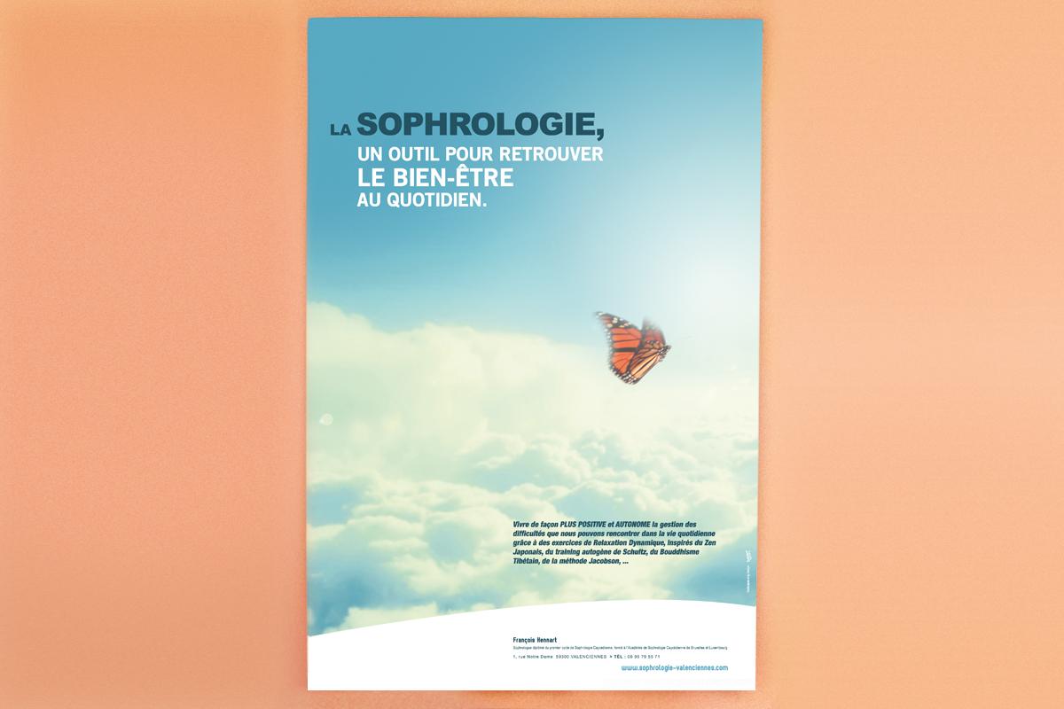 Sophrologie Hennart Studio Lostpaper